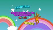 TVSeries3Disc4-SubtitlesMenu