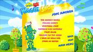 TheWigglesShowThePickofTVSeries4-SongSelectionMenu5