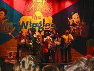 TheWigglyGroupinHereComeTheWiggles!Tour