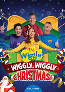 Wiggly,Wiggly,Christmas!2017USDVDCover