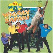 WigglySafariAlbum