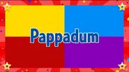Pappadum2018titlecard