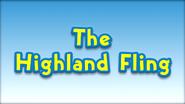 TheHighlandFlingtitlecard