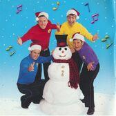 Category:Christmas albums