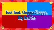 TootToot,ChuggaChugga,BigRedCar2018titlecard