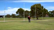 WiggleAroundAustralia598