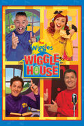 WiggleHouse-USDVDCover