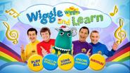 WiggleandLearn-DVDMenu