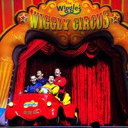 WigglyCircus