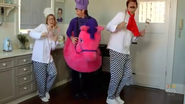DancingChefs38