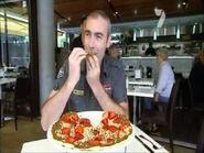 GregPageEatingPizza