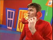 MurrayonWigglyTelephone