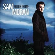 SamMoran-ColourOfLove