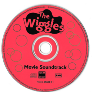 TheWigglesMovieSoundtrackdisc