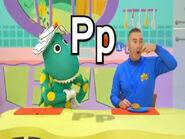 ExcuseMeow!-LetterP3