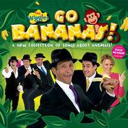 GoBananas!(Album)