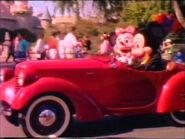 MickeyandMinnieMouse