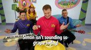 Simon'sSadFruitSalad-WigglyTrivia