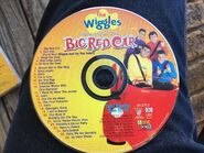 Cd-The-Wiggles-Here-Comes-The-Big-Red