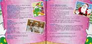 DorothytheDinosaurMeetsSantaClausalbumbooklet9