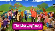 TheMonkeyDance-2013SongTitle