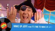 WakeUpJeff!-HPTBOTW2013SongTitle