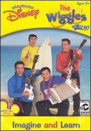 Wiggle-Bay game