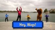 Hey,Wags!-SongTitle
