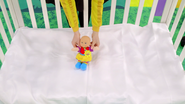 NurseryRhymes306