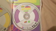 TheWiggles'TVSeries3DVD-Disc4