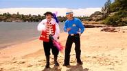WeCanDoSoManyThings-SailingAroundtheWorld52