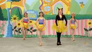 BalletTime