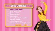 Emma!-SongJukeboxMenu