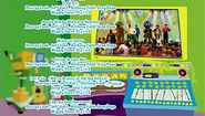 Lights,Camera,Action!(TaiwaneseDVD)endcredits27