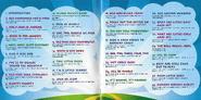 SingaSongofWigglesUSalbumbooklet1