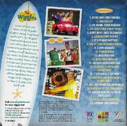 SurferJeffalbumbookletbackcover