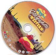 ColdSpaghettiWestern-Disc