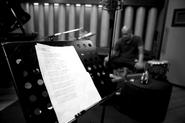 OchAyetheG'nu!Recording1