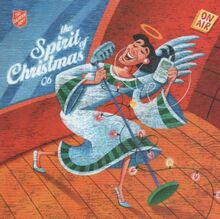 THE-SPIRIT-OF-CHRISTMAS-CD-2006-Delta-Daryl