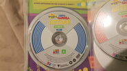 TheWiggles'TVSeries3DVD-Disc1