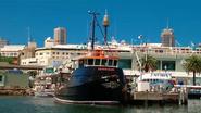 WeCanDoSoManyThings-SailingAroundtheWorld45