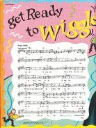 GetReadyToWiggle-SongLyrics