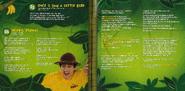 GoBananas!USalbumbooklet9