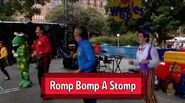 RompBompaStomp-2014ConcertSongTitle
