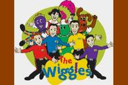 TheWigglesLogo3