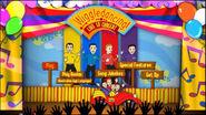 Wiggledancing!LiveinConcert-DVDMenu