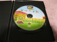 2007-The-Wiggles-Wiggly-Play-Time-Kids-Dvd- 57