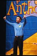 Anthonyin2002