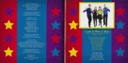 Duetsalbumbooklet6