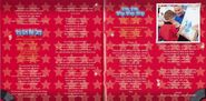 RockandRollPreschoolAlbumBooklet-Page10